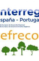 Montes de las Navas es invitada a participar en el proyecto FLOREST@ Conjunta, en la lucha frente a los incendios forestales